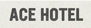 ace hotel logo.jpg