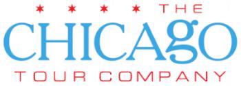 TheChicagoTourCo_Logo_CMYK.png