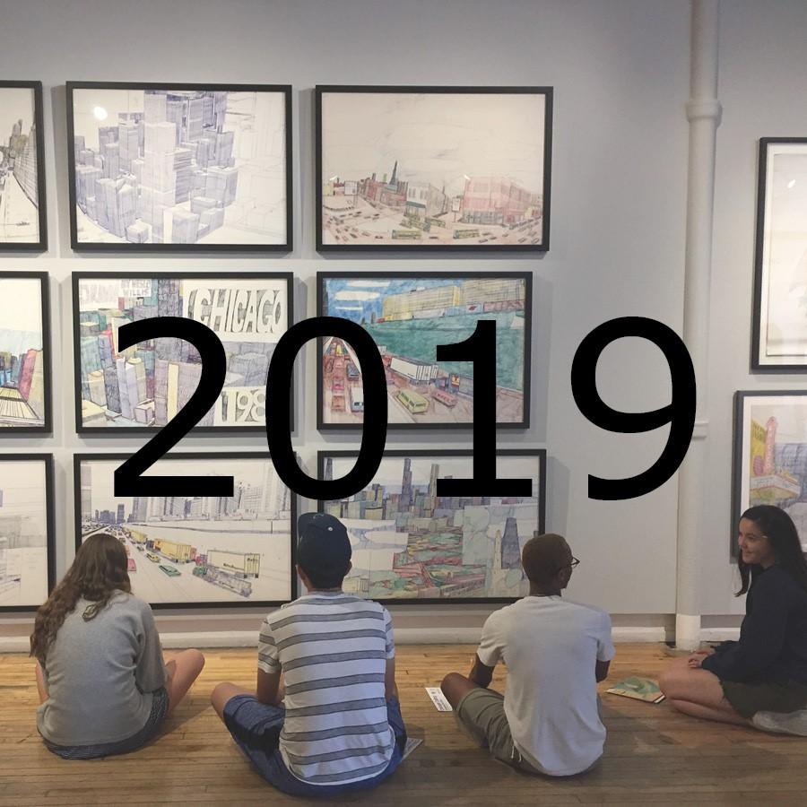 thumbnail_Events 2019 for Website .jpg