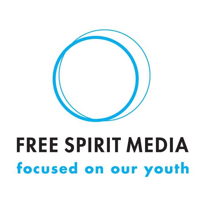 FSM logo.jpg
