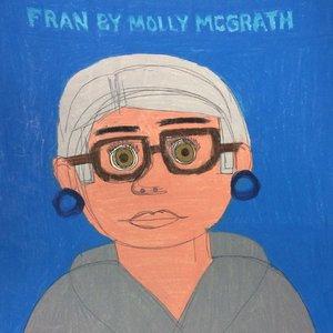 Fran+by+Molly+McGrath.jpg