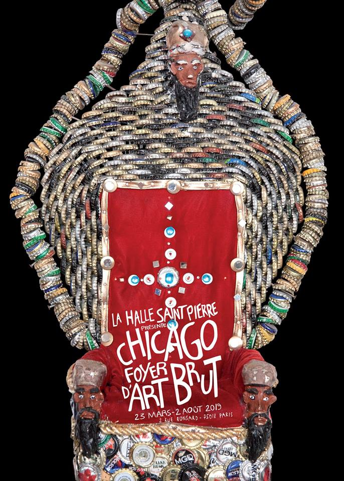 Chicago foyer d'art brut image.jpg