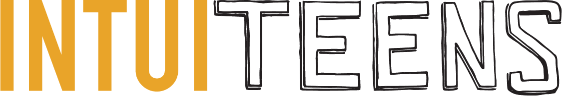 Intuiteens_logo exploration_1.png