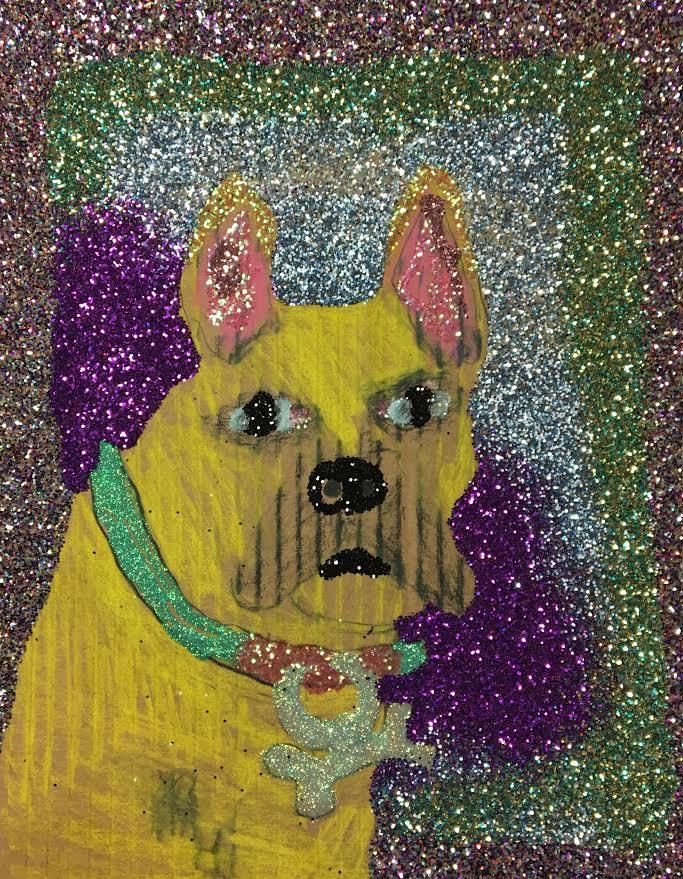 PO Sereno Wilson Pet Portrait.jpg