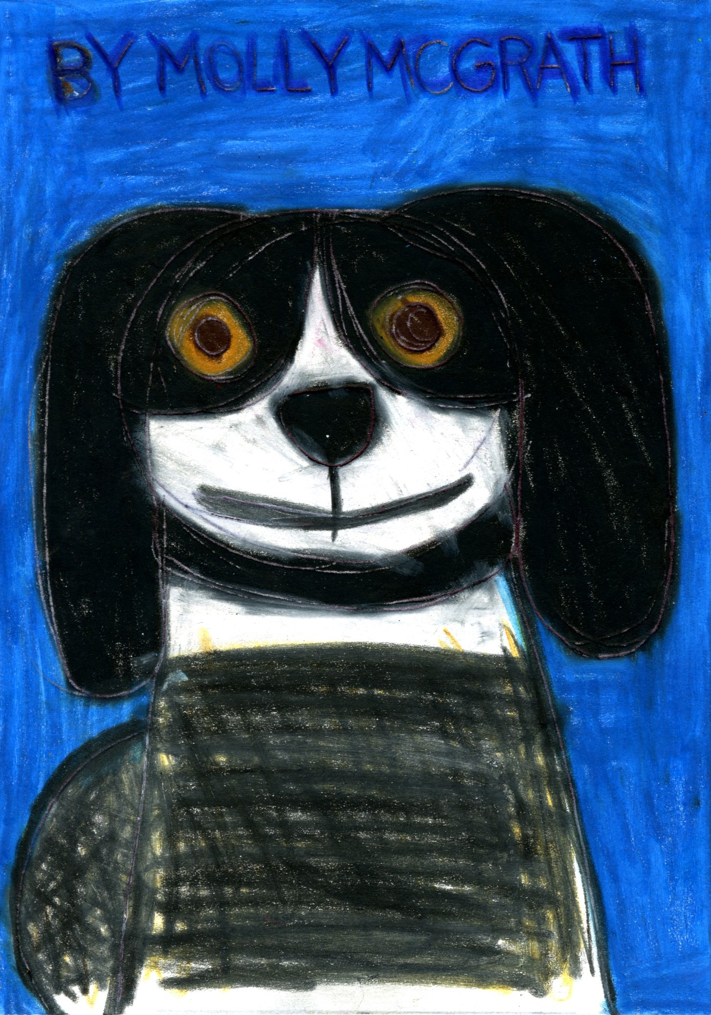 PO Molly McGrath Pet Portrait.jpg