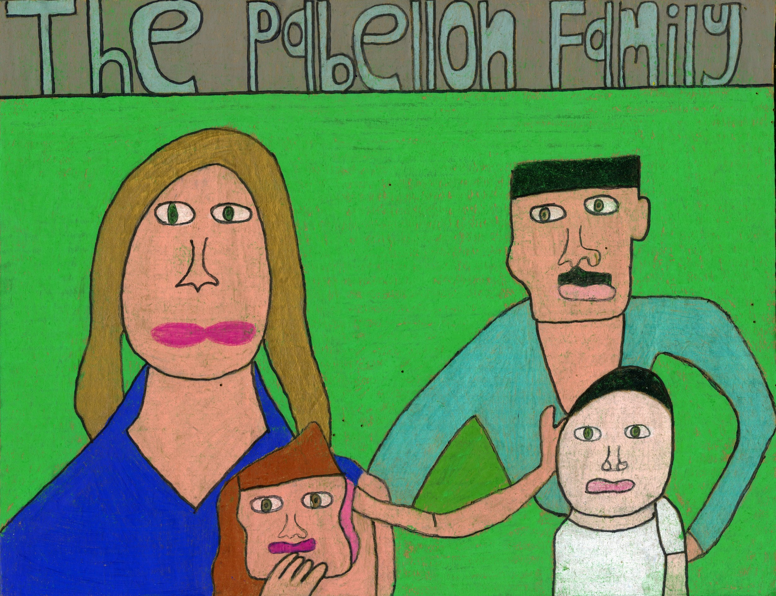 PO David Holt Family Portrait.jpg