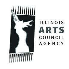 illinois-arts-council.jpg