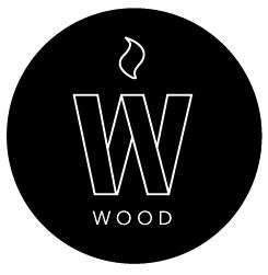wood logo.ico