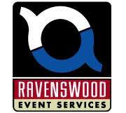 ravenswood event services.jpg