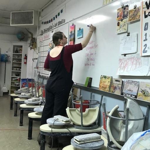 Teacher+Appreciation+Image 2.jpg