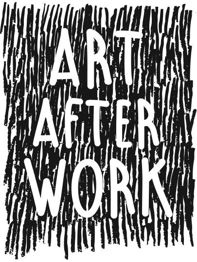 Art After Work logo