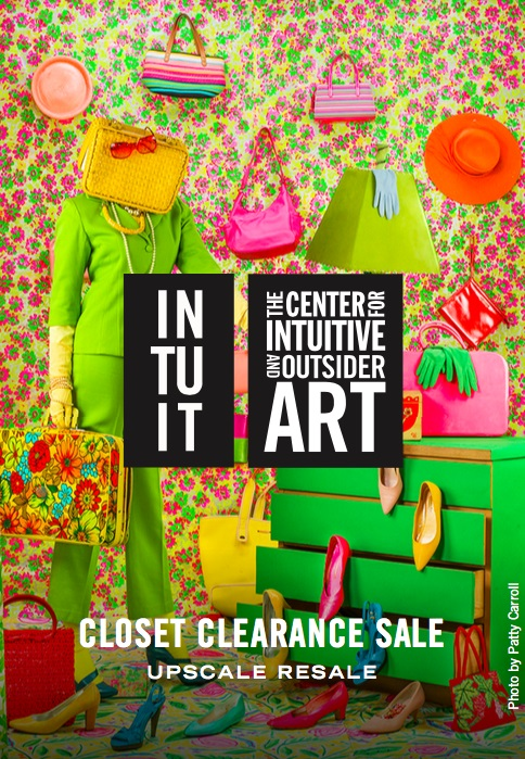 Intuit logo CC sale single image.jpg