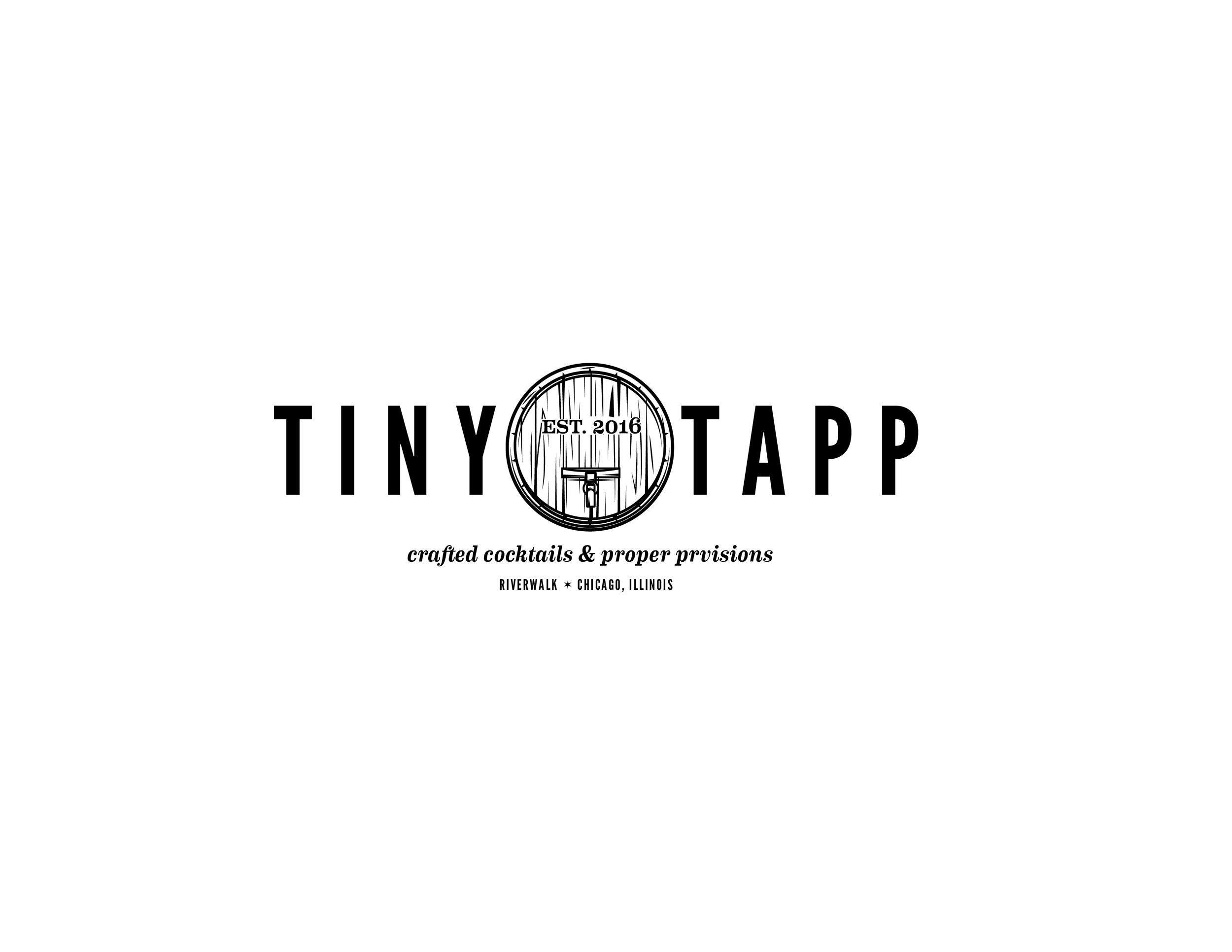 tinytapp_logo_horz_k copy.jpg