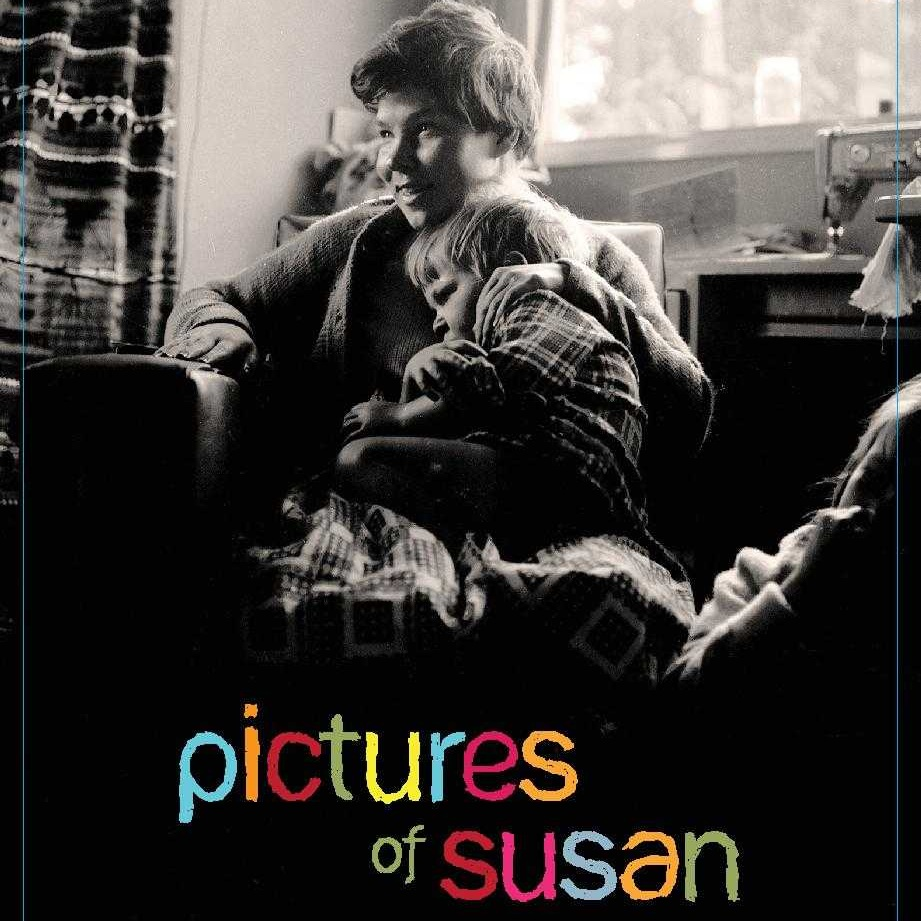 Pictures+of+Susan+movie+poster.jpg