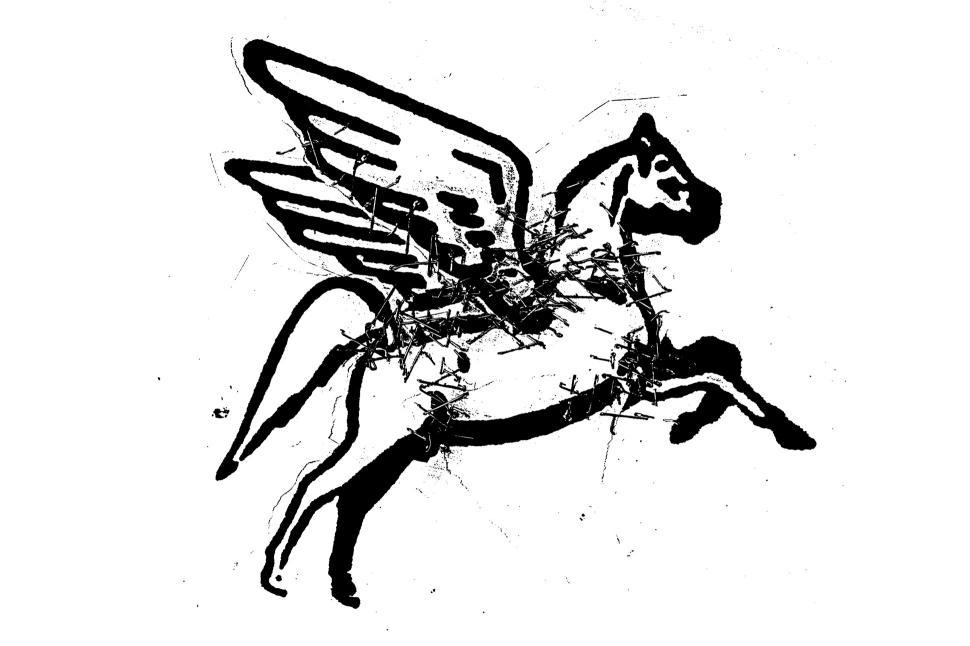 Offsite Pegasus.jpg