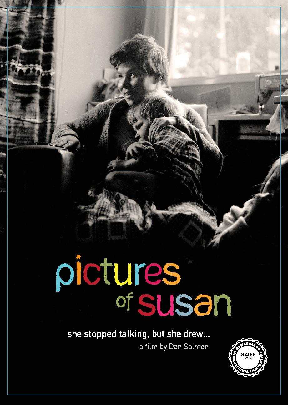 Pictures of Susan movie poster.jpg