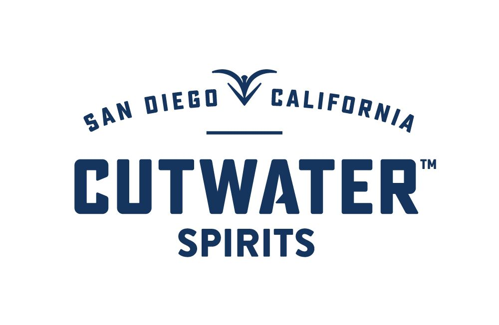 Cutwater logo jpeg.jpg