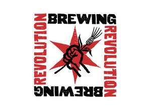 Revolution Brewing.jpg