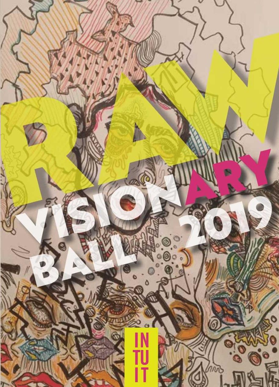 Raw+Visionary+Ball+thumbnail.jpg