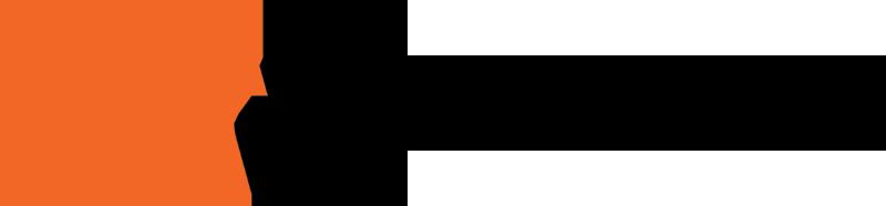 AVC Logo - No BG - 800 x 186.png