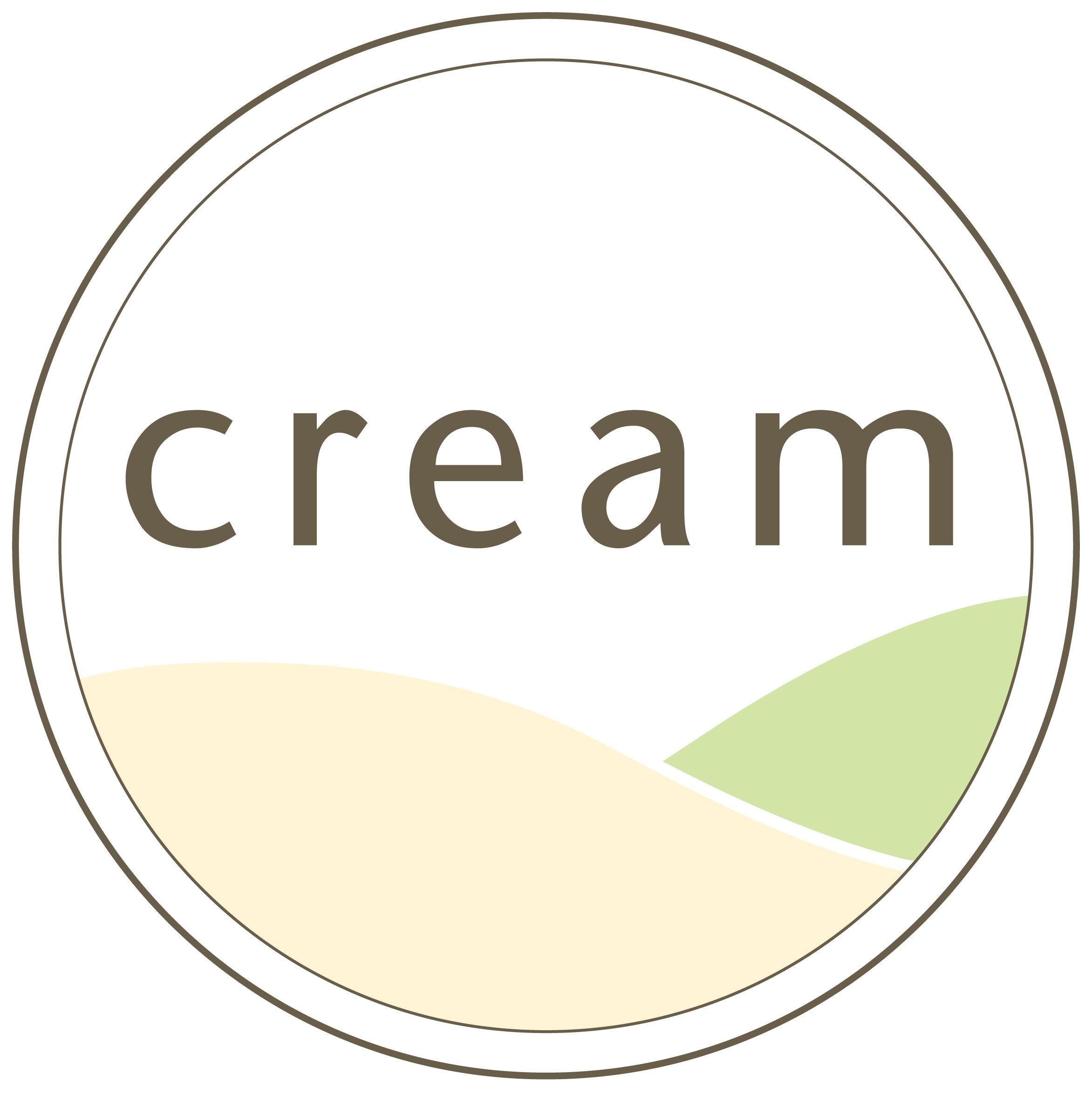 cream-logo-RGB.jpg