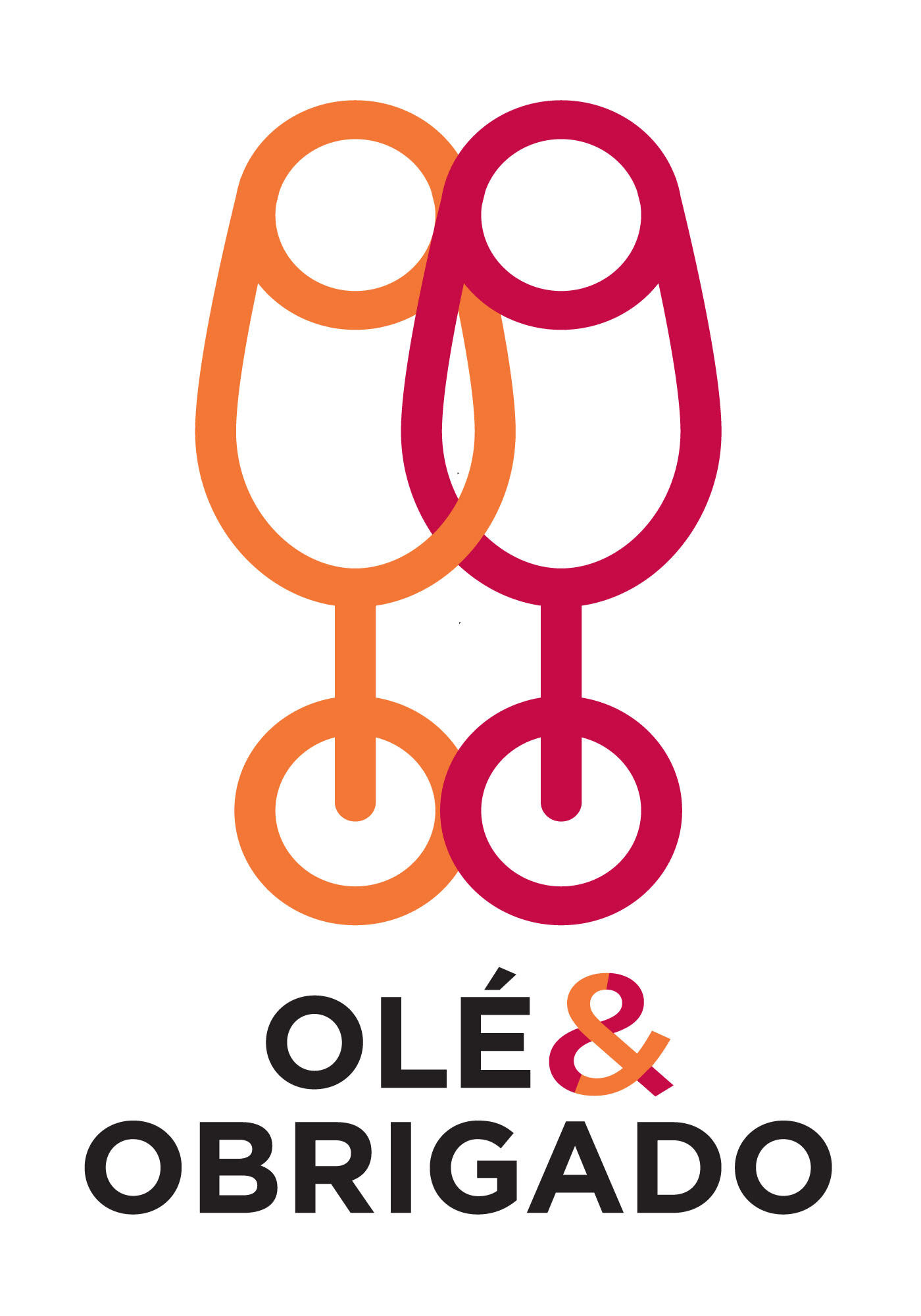 logo_oleObrigado.jpg