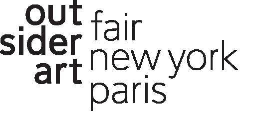 oaf+ny+paris+logo.jpg