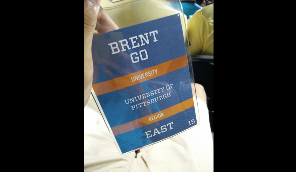 Brent-article-3.jpg