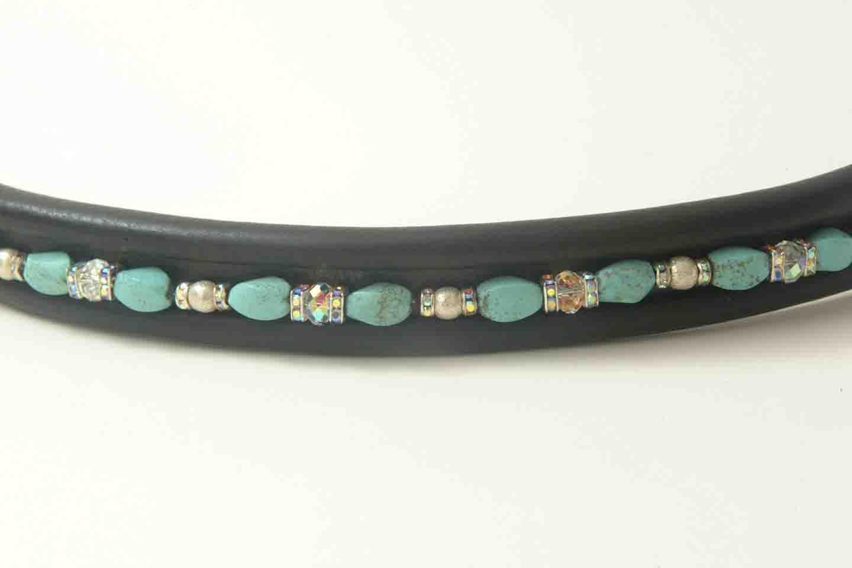 Seabreeze Turquoise