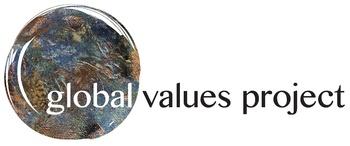 Living a value driven life