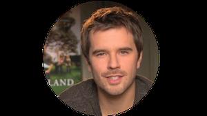 Graham+Wardle+star+of+CBC+series+heartland