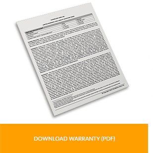 FlowBelow Warranty  We stand behind the durability of our entire product line. This document outlines the standard FlowBelow product warranty terms and conditions.