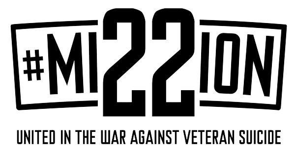 Logo-Mission22.jpg