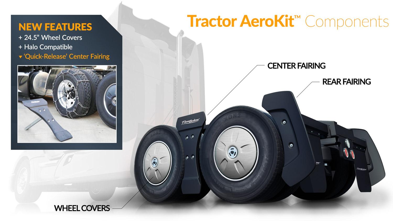 AeroKit-Image-v2.jpg