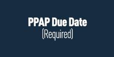 PPAP-due-req.jpg