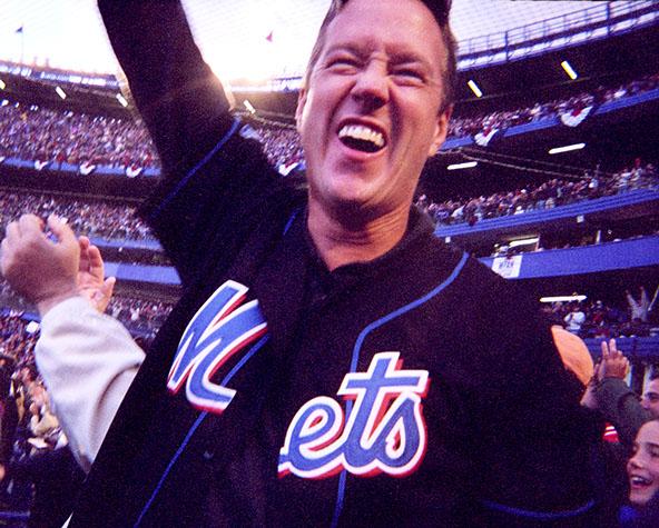CQ Mets.jpg