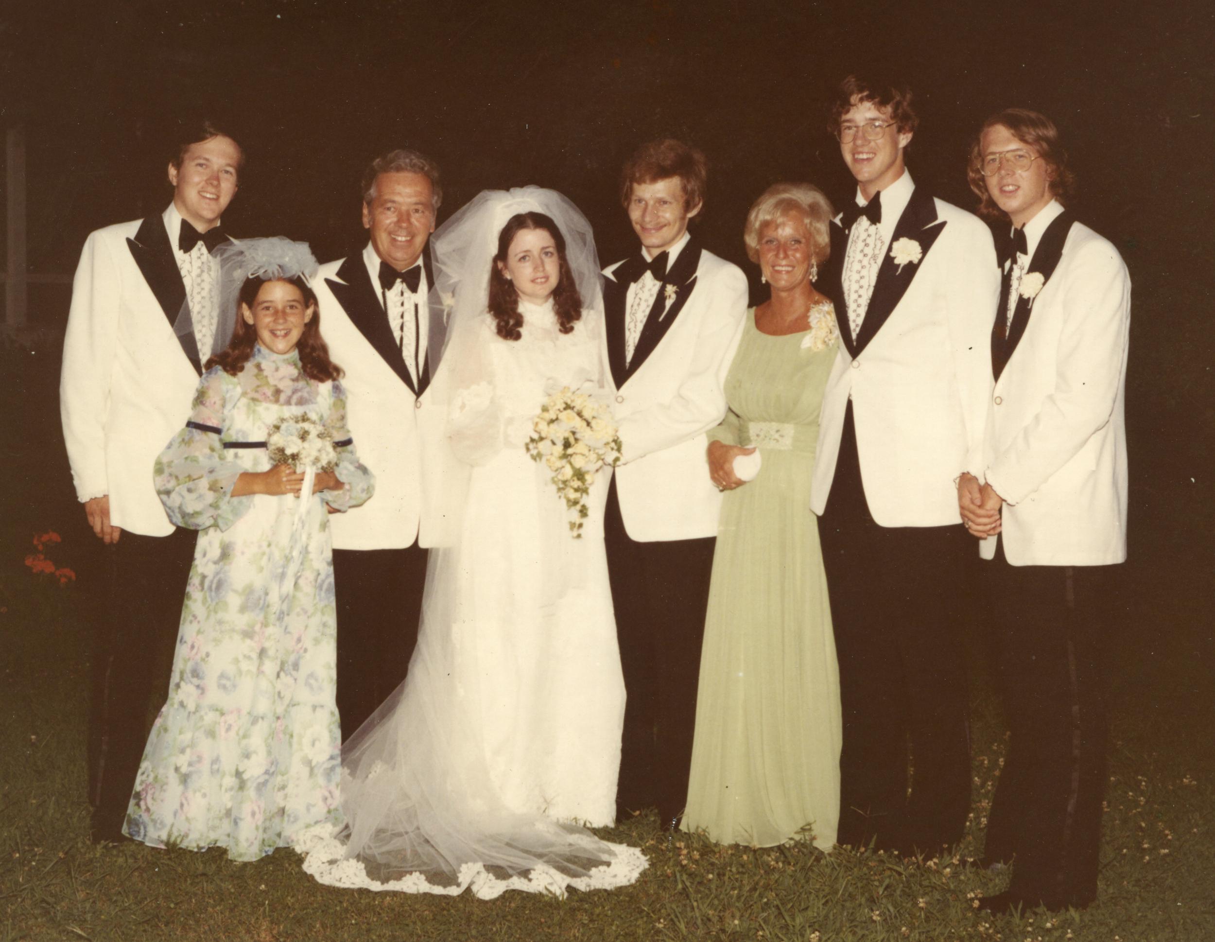 Diane Tibor wedding.jpg