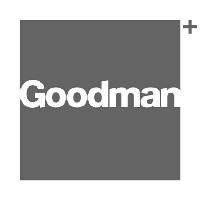 Goodman_Logo_Email.jpg