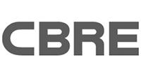 CBRE_logo_white_BG.jpg