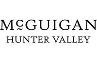 mcguigan logo.jpg