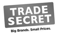 Trade_Secret_logo.jpg