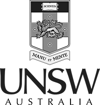 UNSW_coat_of_arms copy.jpg