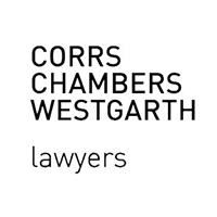 Corrs-Chambers-Westgarth.jpg