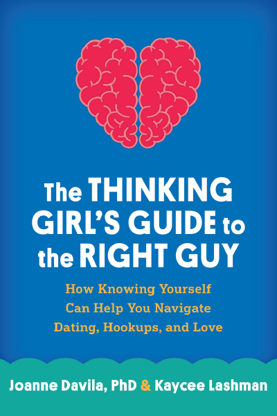 thinking-girls-guide-to-the-right-guy.jpg