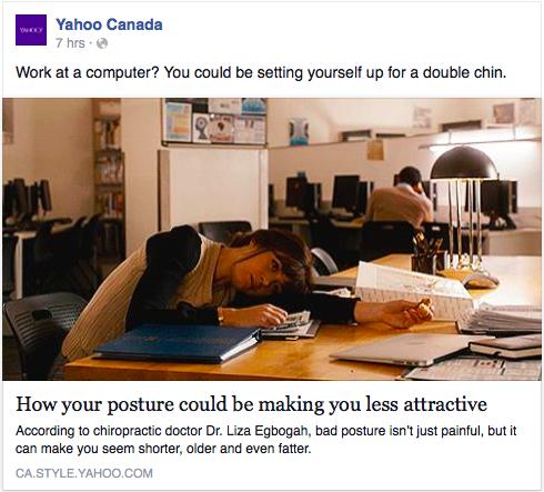 Yahoo-Canada-Dr-Liza-Egbogah