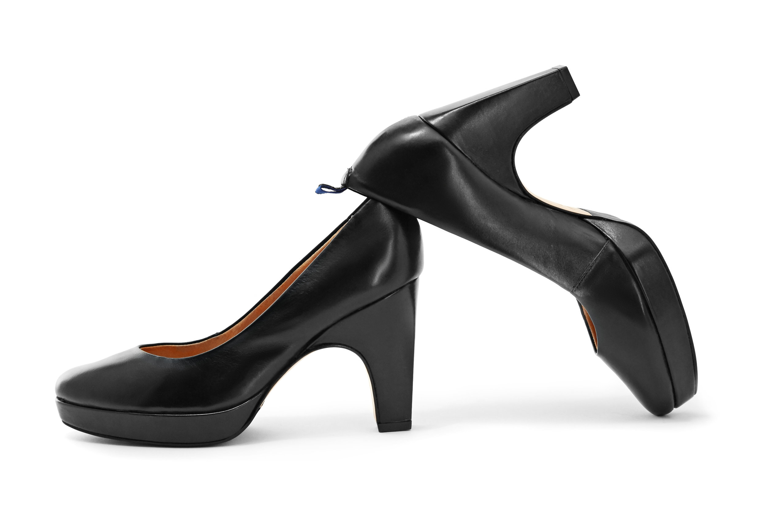 TheDrLizaShoe_PRODUCT_FINAL 005.jpg
