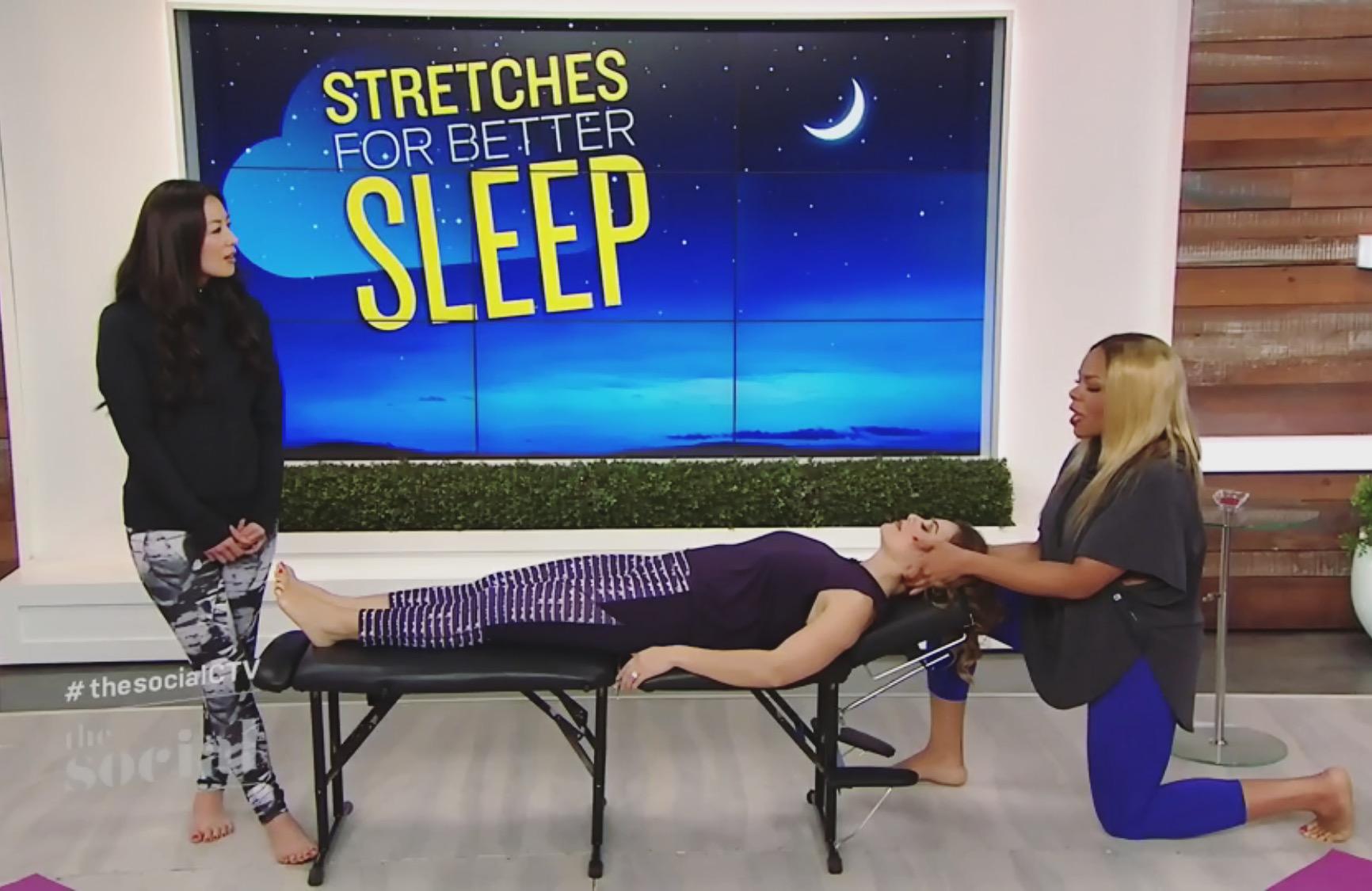 the-social-better-sleep