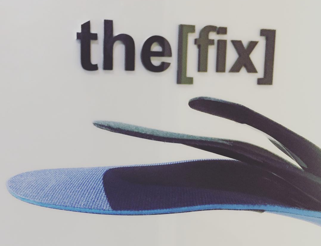 custom-orthotics-toronto