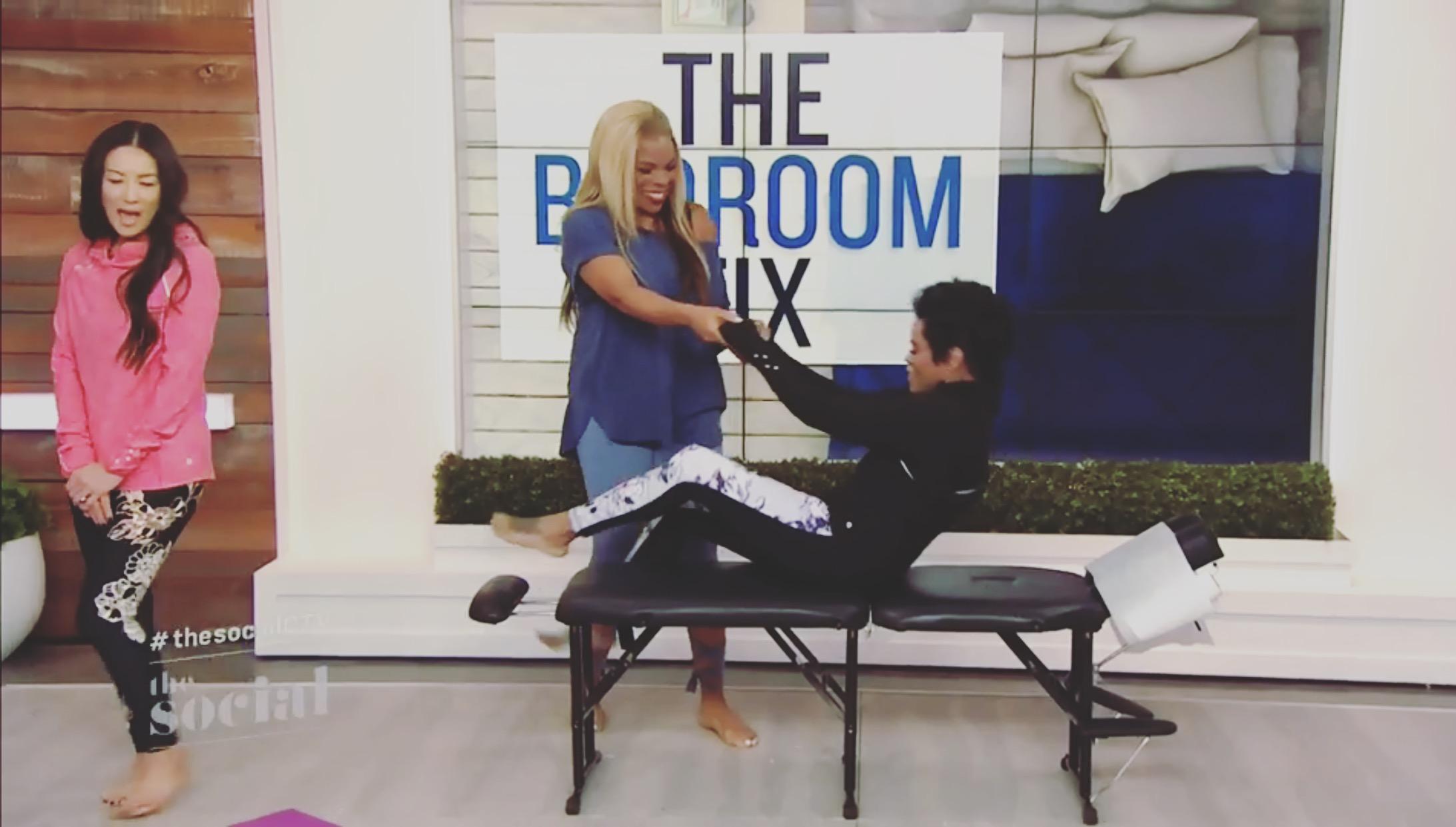 the-social-bedroom-fix