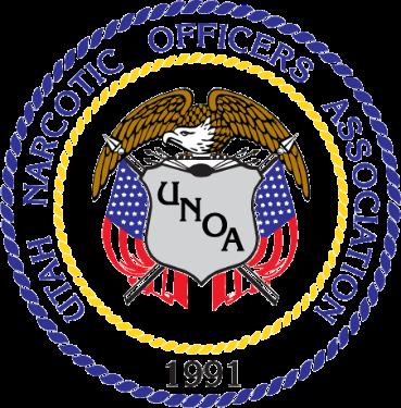 UNOA-logo.png